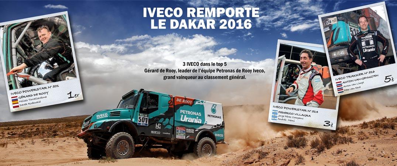 Dakar9