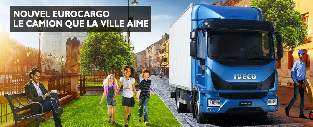 new_eurocargo