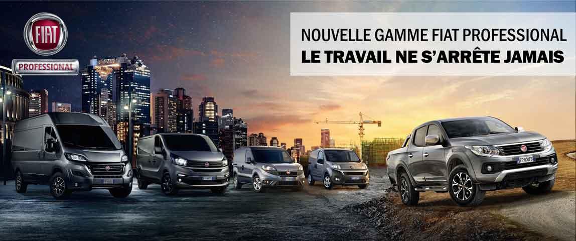NOUVELLE-GAMME-FIAT-PRO-1