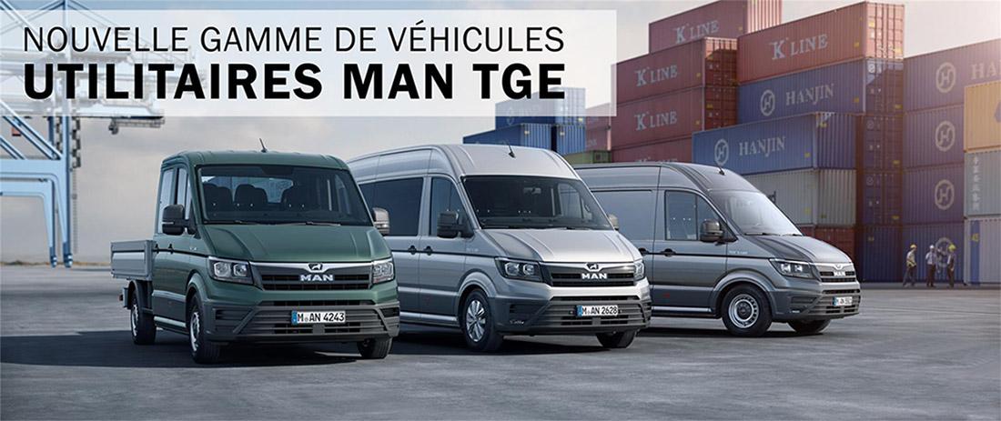 MAN-TGE-2017-bis